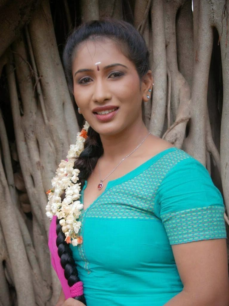 Aunty In Hot Dress  How To Pick - 24 Dressi-3402