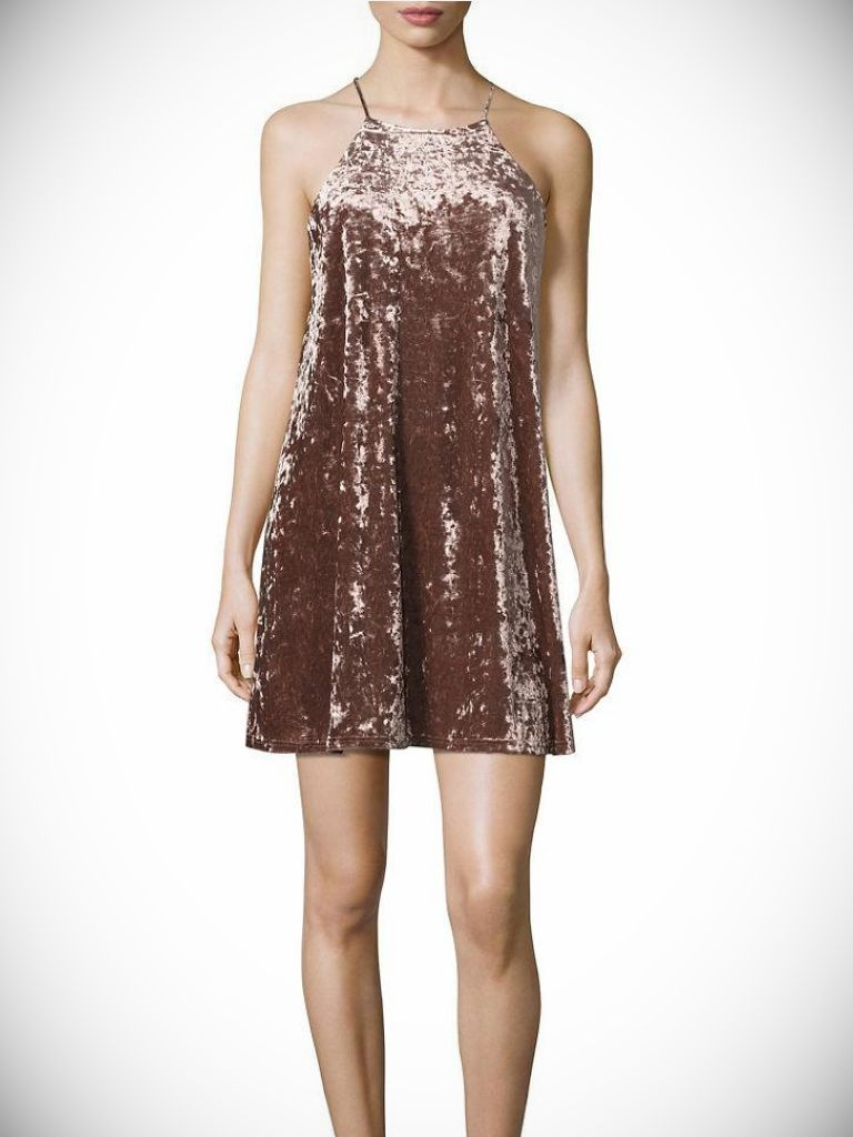 Bcbgeneration Dress Lord And Taylor