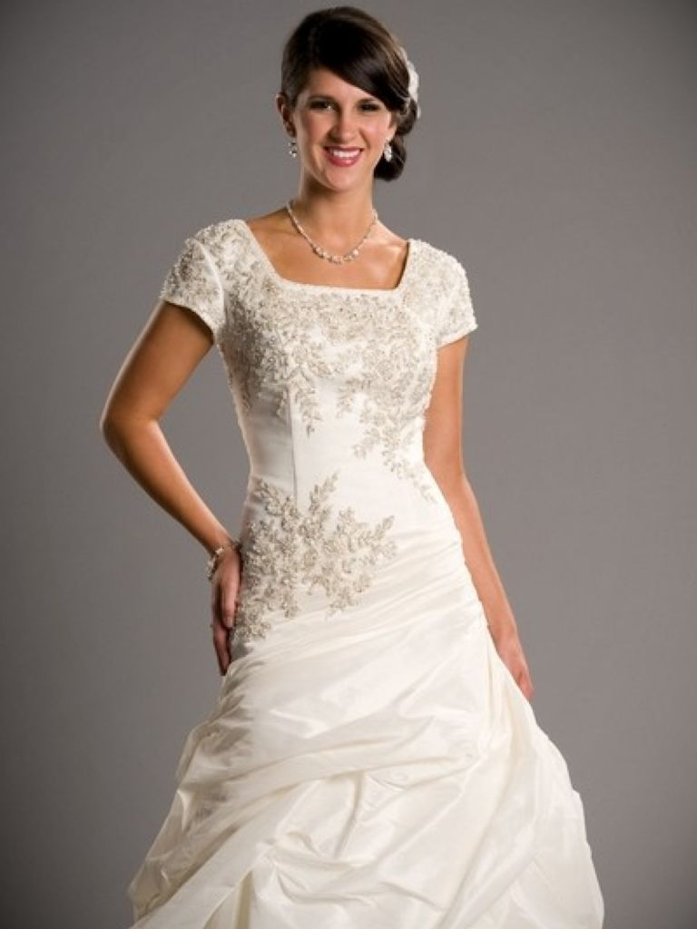Cheap Wedding Dress Florida - Where To Find In 2017 - 24 ...