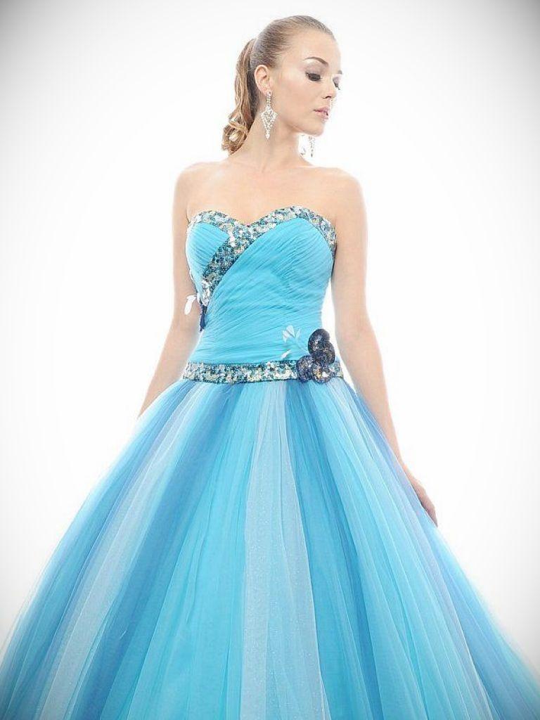 Disney Princes In Princess Dress