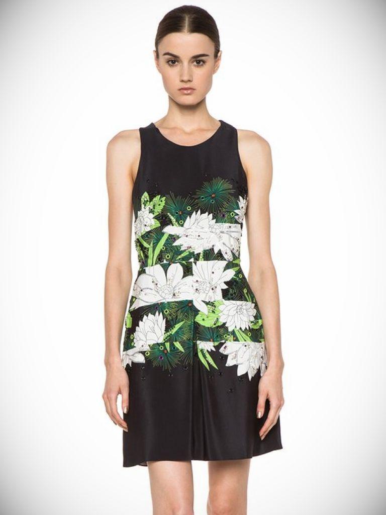 Dress Code For Outdoor Wedding - 24 Dressi