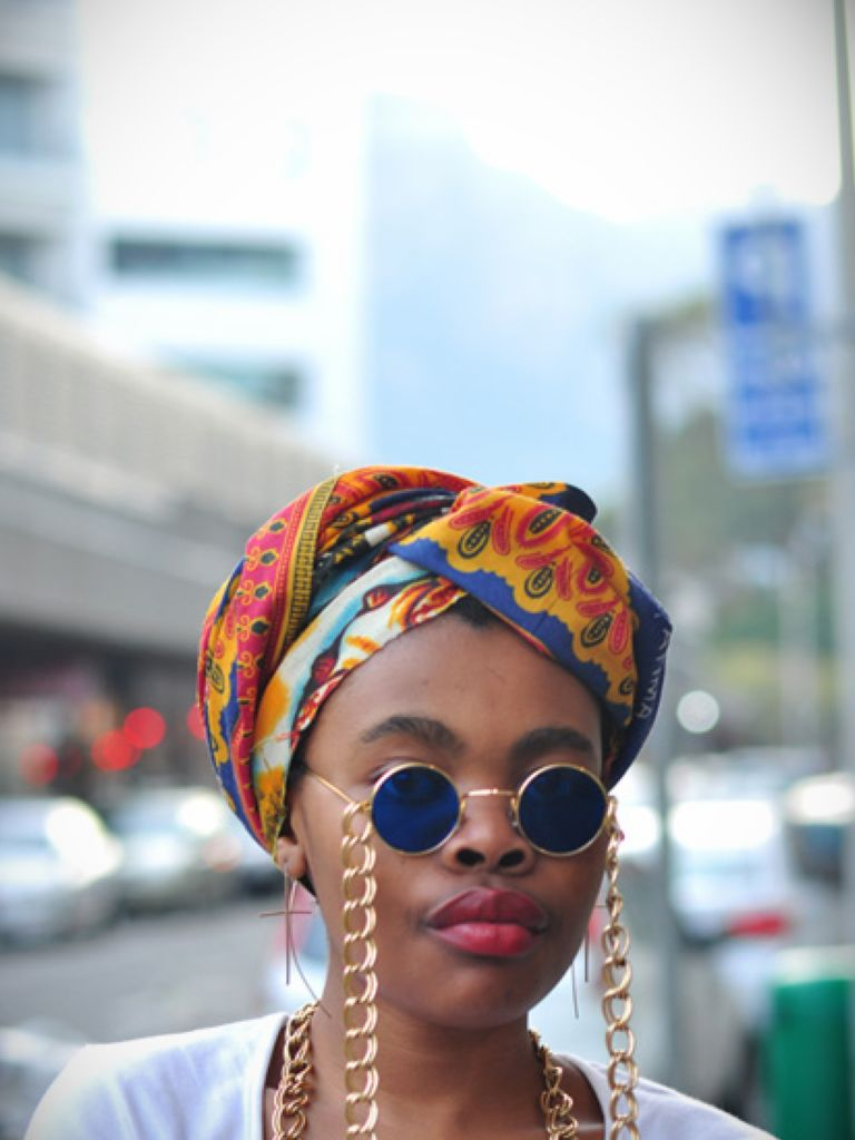 Dress In Cape Town & Fashion Outlet Review