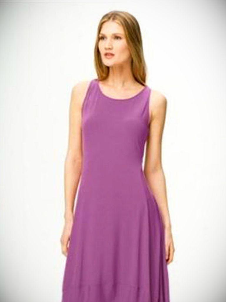 Eileen Fisher Cocktail Dress