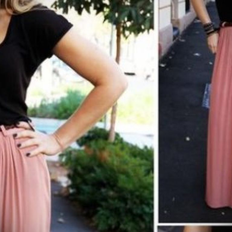 Eleven Pittsburgh Dress Code