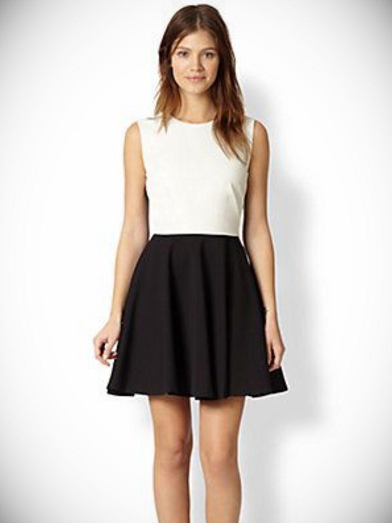 Envy Nightclub Dress Code & Fashion Show Collection
