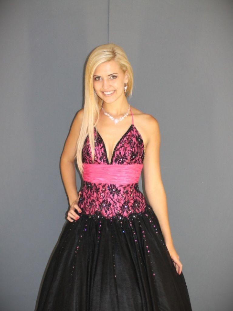 Evening Dress For Hire Johannesburg