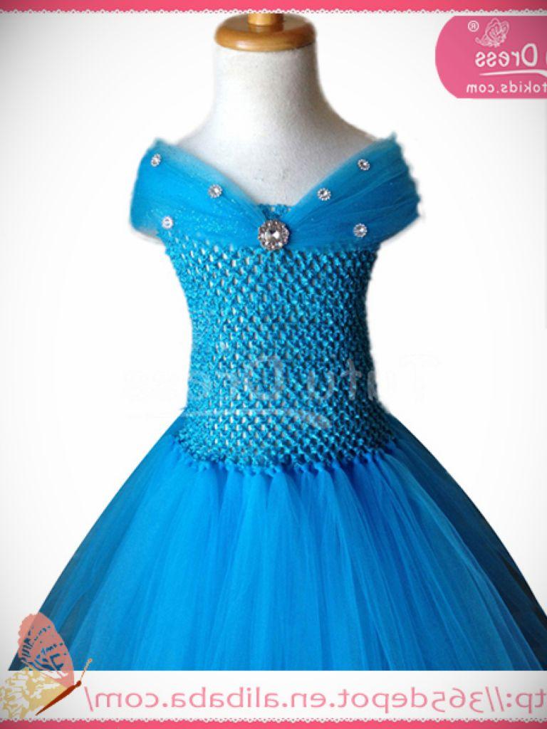 Fancy Dress Beginning With U