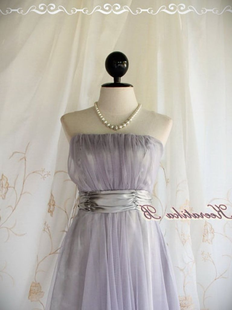 Formal Dress Richmond Va And Online  Fashion Review