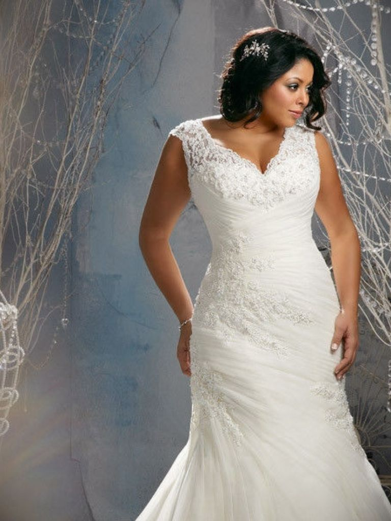Handmade Wedding Dress Uk & Fashion Show Collection