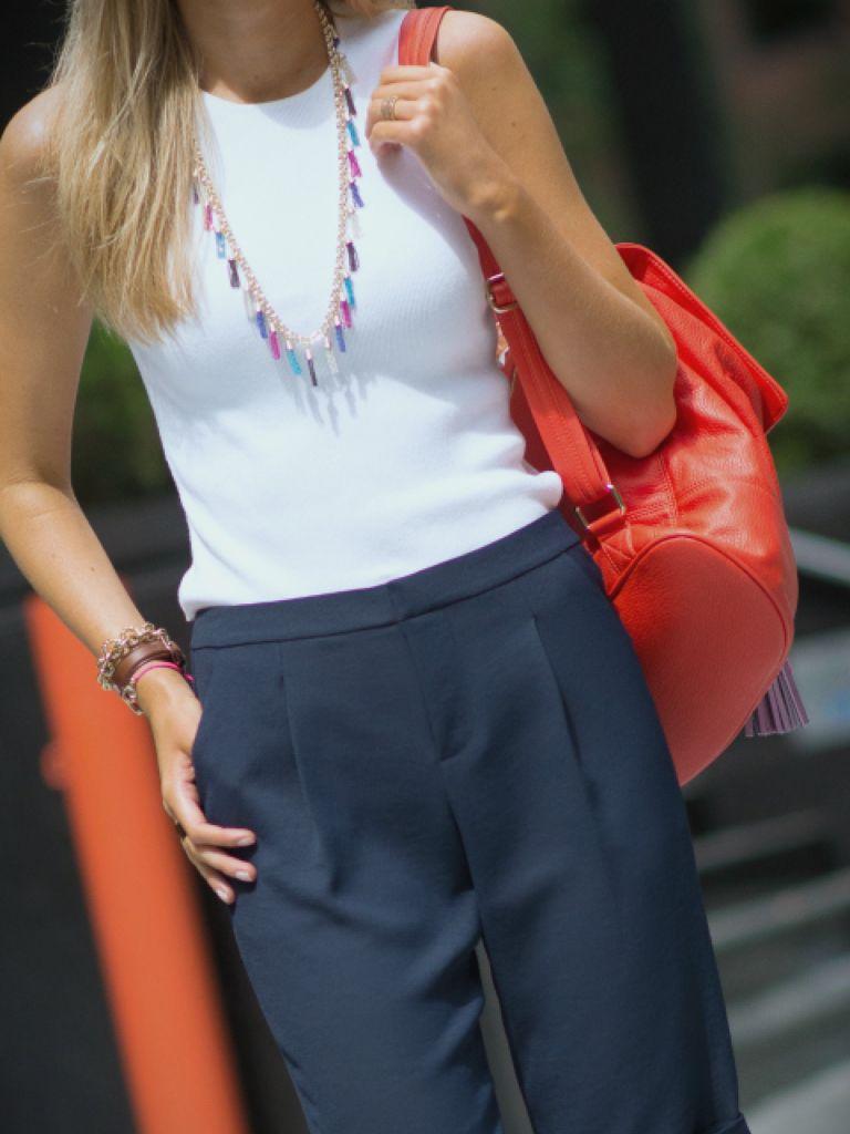 Lips Nyc Dress Code: Be Beautiful And Chic - 24 Dressi