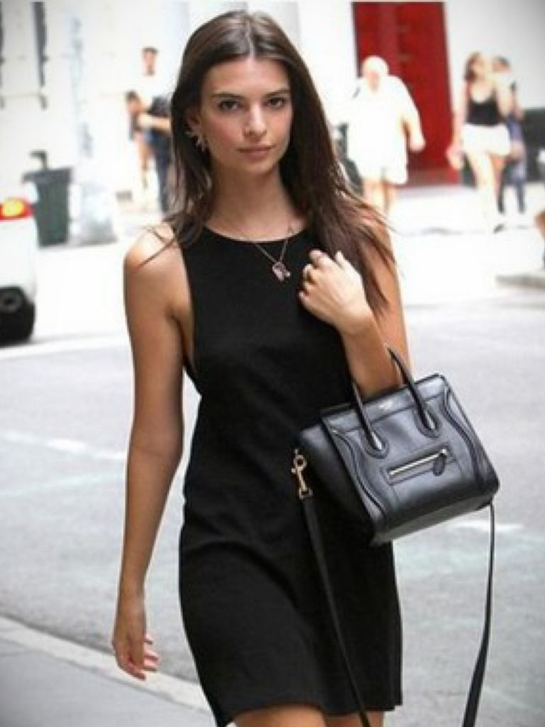 Short Summer Ball Dress - Simple Guide To Choosing