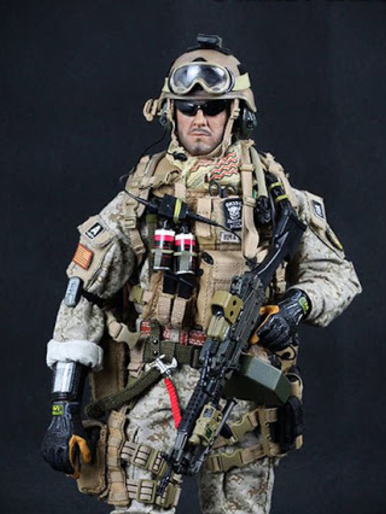 Us Navy Seal Dress Uniform & Guide Of Selecting