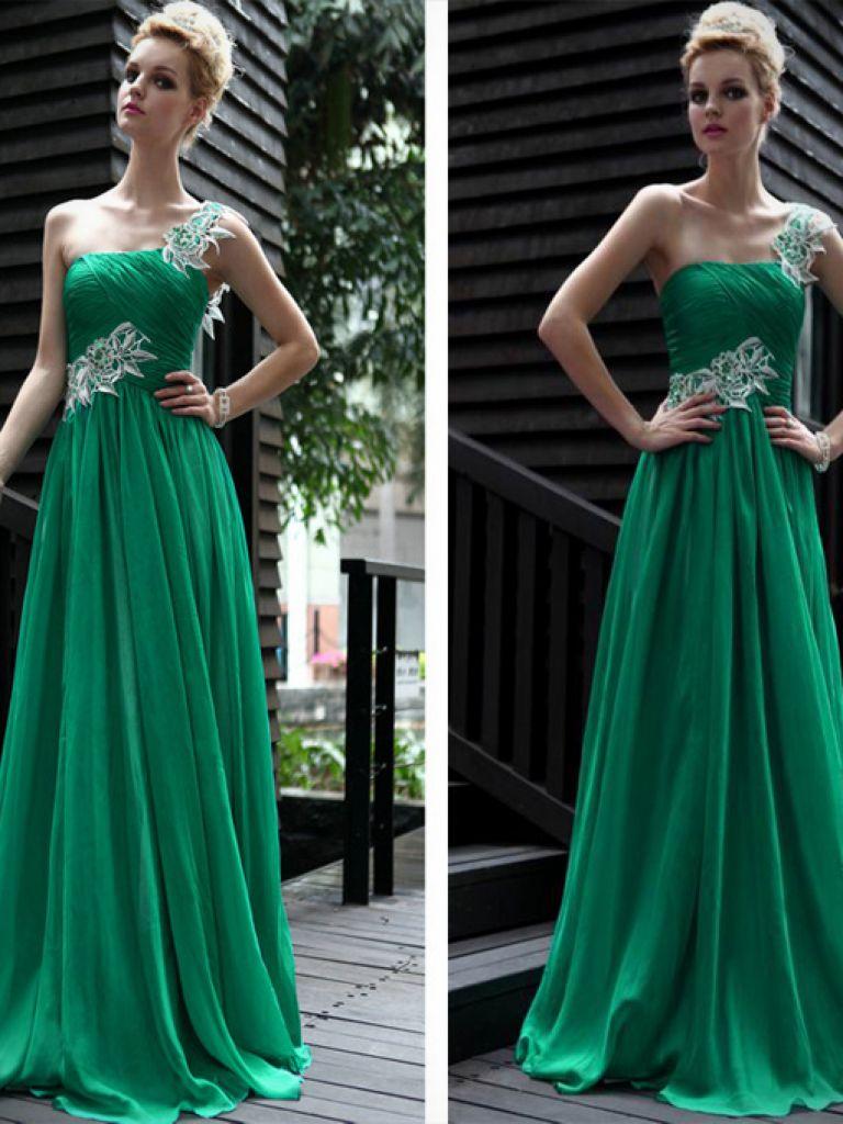 Velvet Prom Dress Uk - Fashion Outlet Review - 24 Dressi