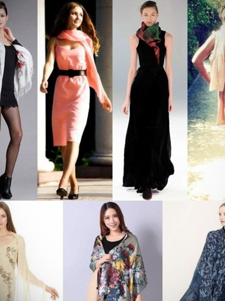 Ways To Tie Dress & 16+ Images 2017-2018