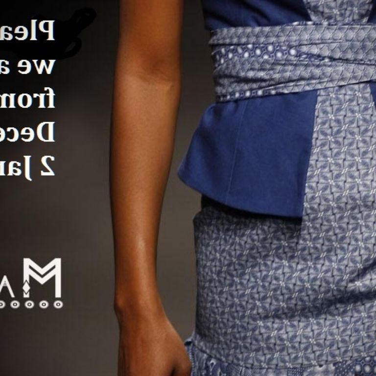 Zulu Traditional Dress Code & Make Your Evening Special