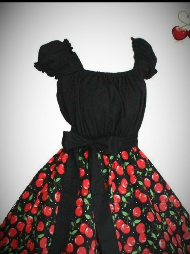 Cheap Plus Size Rockabilly Dresses - 24 Dressi